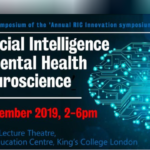 Artificial Intelligence (AI) for MH & Neuroscience